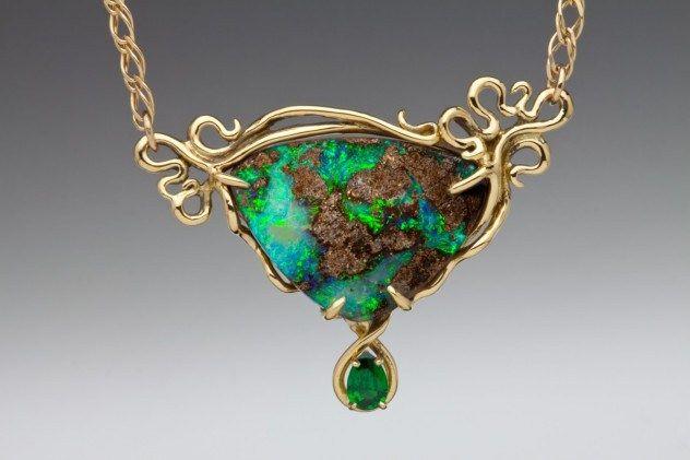 10 Amazing Mythological Objects; Cintimani
