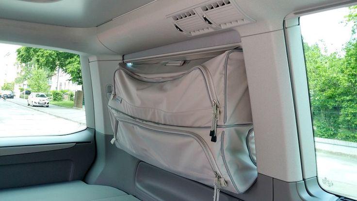 1000 ideas about t5 camper on pinterest t5 transporter. Black Bedroom Furniture Sets. Home Design Ideas