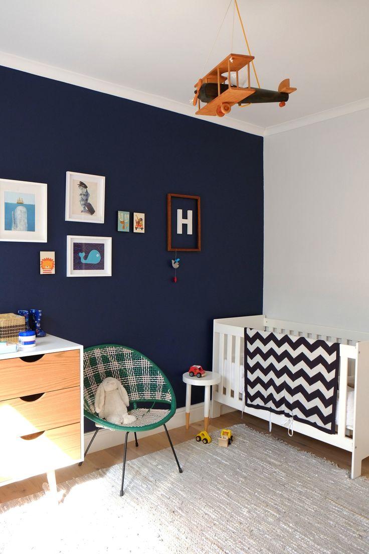 best boysu rooms images on pinterest nursery bedroom decor and