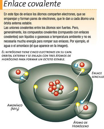 24 best quimica images on Pinterest Chemistry, School and Physical - fresh tabla periodica de los elementos quimicos doc