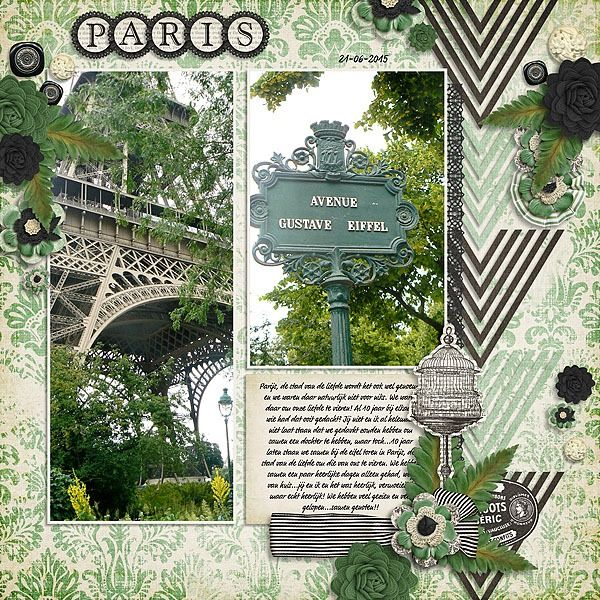 17 best images about around the world in 80 days on - Boutique scrapbooking paris ...