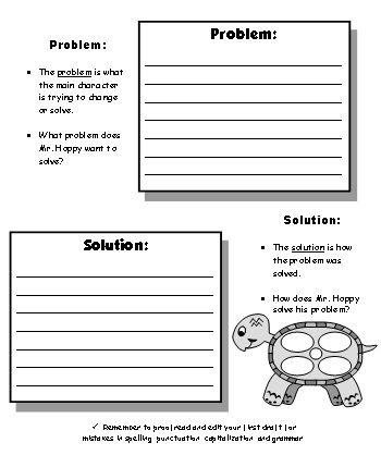 Esio Trot Creative Writing Worksheets Book Report Project Roald Dahl