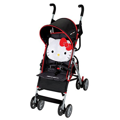 34 best Hello kitty baby stuff images on Pinterest | Baby ...