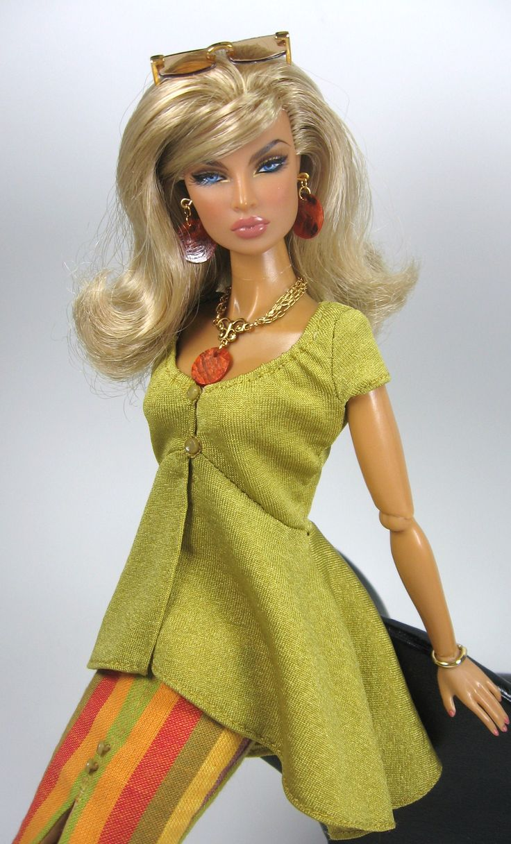 It is a picture of Clever Free Printable Barbie Clothes Sewing Patterns