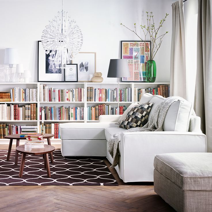 Comfortable Living Room Dimensions: 25+ Best Ideas About Comfortable Sofa On Pinterest
