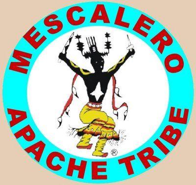 Mescalero Apache   Mescalero Apache Ceremonial & Rodeo