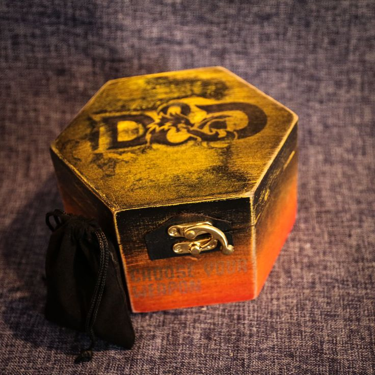 Pulled from the embers dice box, now available at the following link: http://www.lomahsee.com/product/dungeons-dragons-style-hexagonal-travel-dice-box-tray/ … Lots more at http://lomahsee.com , including dice trays #dungeonsanddragons #CallOfCthulhu #PATHFINDER #bloodbowl #MagicTheGathering #warhammer #rpg #dicebox #dicetray #dicegames #fun #roleplayinggames #tabletopgames #fantasy #mythical #orange #dice #dicegame #dicegames