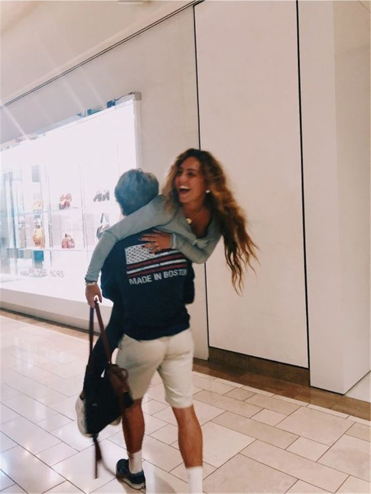120 Cute And Goofy Relationship Goals For You And Your Soul Mate – Page 8 of 120