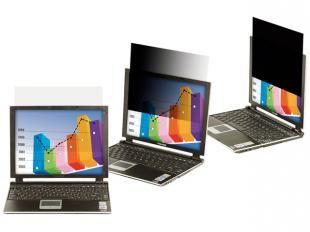 Filtro de Privacidade p/ Telas LCD 10,1 Polegadas - Widescreen - 3M PF10.1W