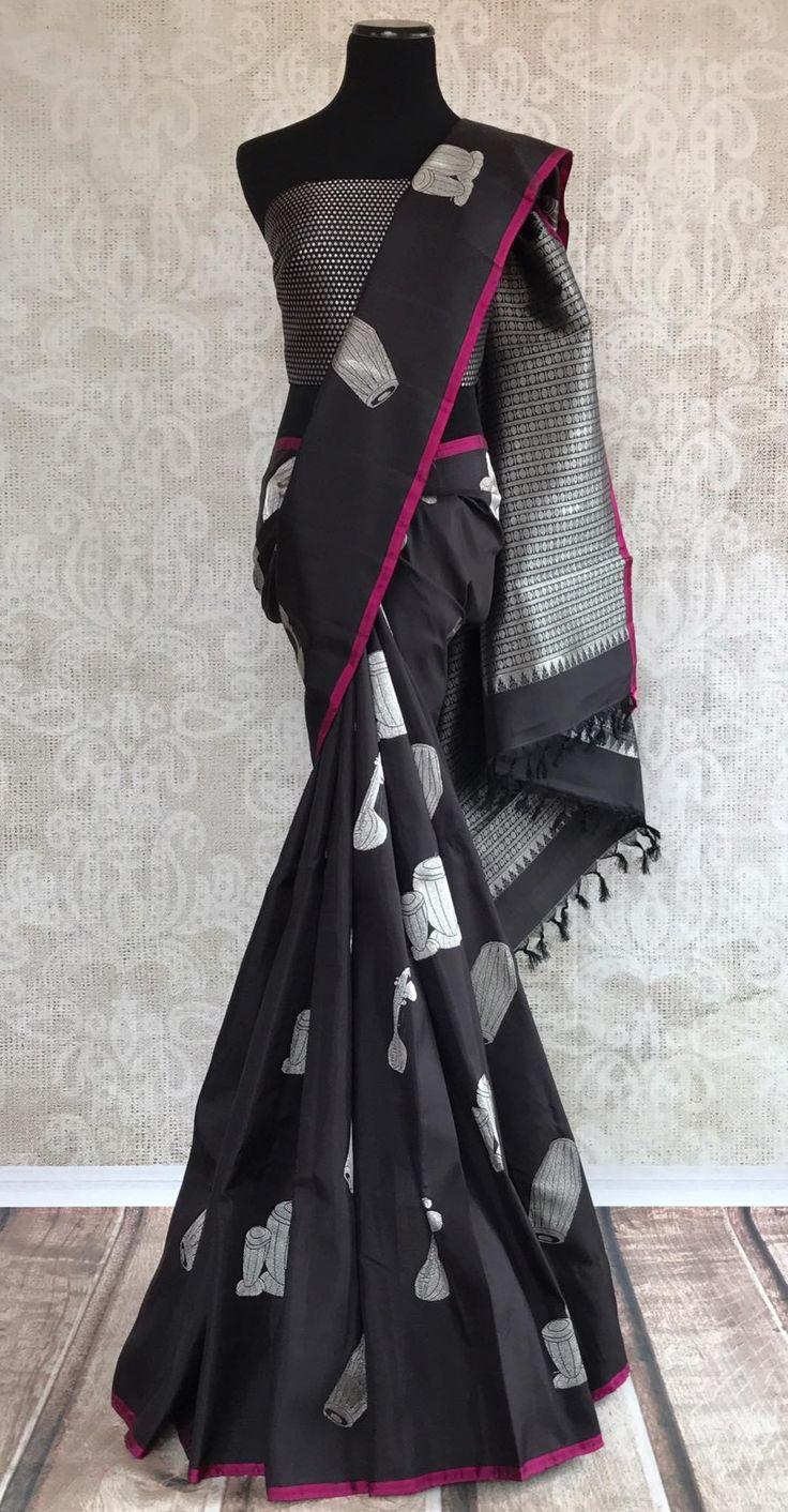 beautiful saree,let me know the price pls.