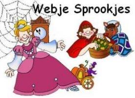 Webje Sprookjes :: webje-sprookjes.yurls.net