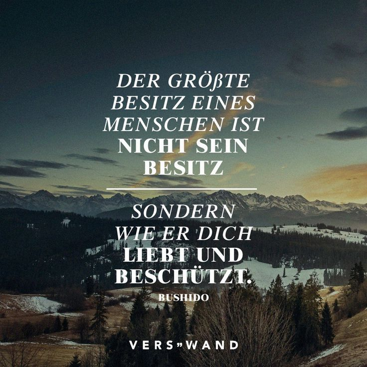Top 25 best rap zitate deutsch ideas on pinterest for Zitate bushido
