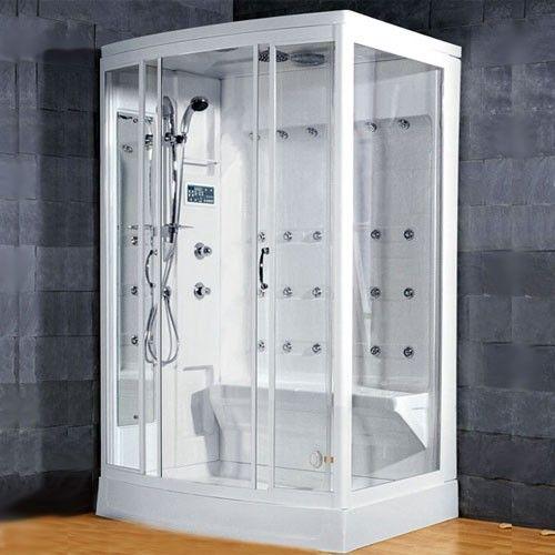 173 best images about steam bath generator on pinterest for Bathroom design generator