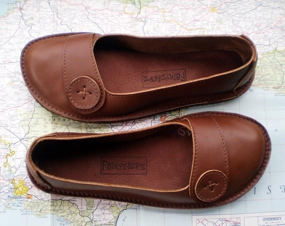 fairysteps on etsy:::love these!::::
