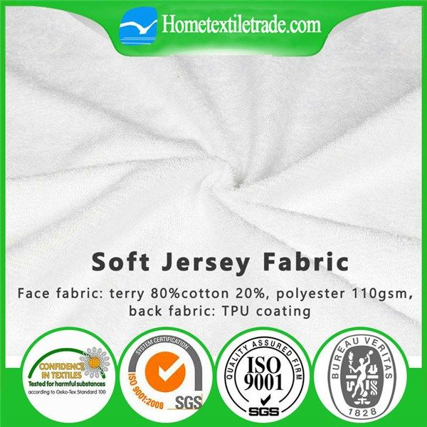 Abstract QUILTED Waterproof BABY Crib & Toddler Bed MATTRESS COVER protector in Mississippi     https://www.hometextiletrade.com/us/abstract-quilted-waterproof-baby-crib-toddler-bed-mattress-cover-protector-in-mississippi.html