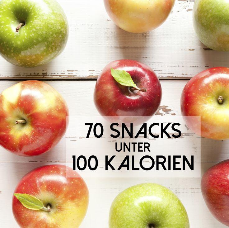 Leichte Küche: 4 kalorienarme Rezepte für euer Wohlfühlgewicht
