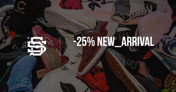 PRZYGOTUJ SIĘ NA WIOSNĘ!   14.04 - 17.03  EASTER EGG DEAL!  - 25% NA NOWE UBRANIA ORAZ BUTY ONLINE (start godz 19:00) - https://streetsupply.pl/ SKLEP STACJONARNY - ŚWIĘTOKRZYSKA 16  Z promocji wyłączone są najnowsze modele adidas NMD_R2 Iniki Runner a także pojedyncze produkty Carhartt
