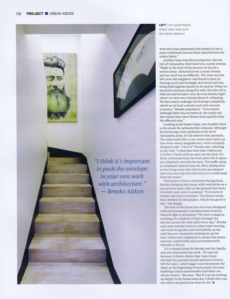 Grand Design Australia Issue 1.3