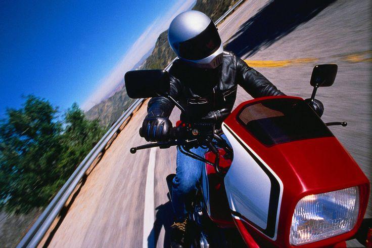 #VehicleInsuranceFt.Lauderdale Commercial Motorcycle Insurance