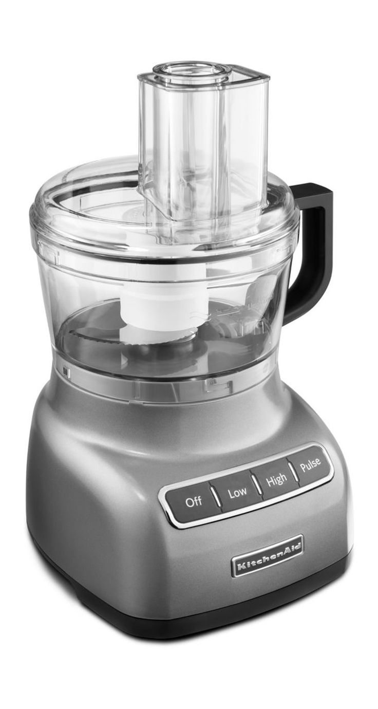 185 best KitchenAid® 101 images on Pinterest | Kitchen, Stand ...