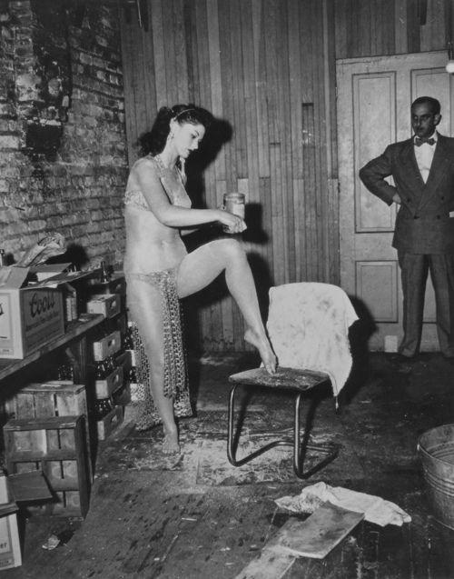 Strip club club blaze atlanta - 2 5