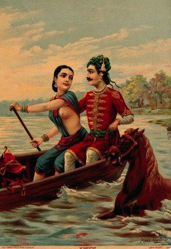 「Goddess Ganga」のおすすめ画像 90 件 | Pinterest | インドの神々、ヒンドゥー教、シヴァ神