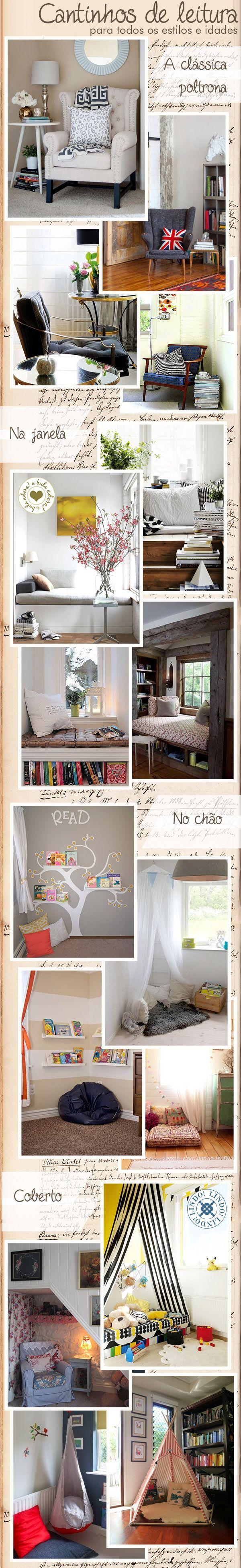 best casa decor images on pinterest dinner room furniture