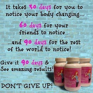 Skinny Fiber has helped thousands of Men, Women and Teens lose weight  and embark on the road to a healthier lifestyle. See their results; hear what they have to say. Skinny Fiber can work for you, too! Start your Skinny Fiber 90-Day Challenge TODAY! [Click on the pic to learn more about Skinny Fiber (the Product), Skinny Body Care (the Company), and more.]
