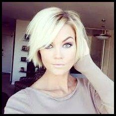 """Summer Fashion für kurzes Haar Röcke im Sommer, genau wie Haare kürzer. Dies ist ein Trend in Frisuren seit Urzeiten. Wenn Sie mittellanges Haar und diesen Sommer haben """", möchte ich mir die Haare schneiden"""", wie Coco Rocha diyenlerdenseniz asymmetrischen langen Fransen können eine Frisur wählen. Die goldene Regel einer asymmetrischen Haarschnitt, Hautunreinheiten natürlich ausgleicht.   Read more http://www.langefrisuren.de/frisurenfurfrauen/summer-fashion-fur-kurzes-haar/"""