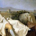 Lo splendore dimenticato della Napoli di Goethe e Stendhal e il suo declino di oggi. Il motivo può essere spiegato con le parole di Dostoevskij sull'Italia.