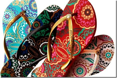 havaianas slim , love all these