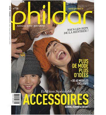 catalogue accessoires 58 - AlineÔpaysdémailles - Picasa Albums Web - Modèles gratuits