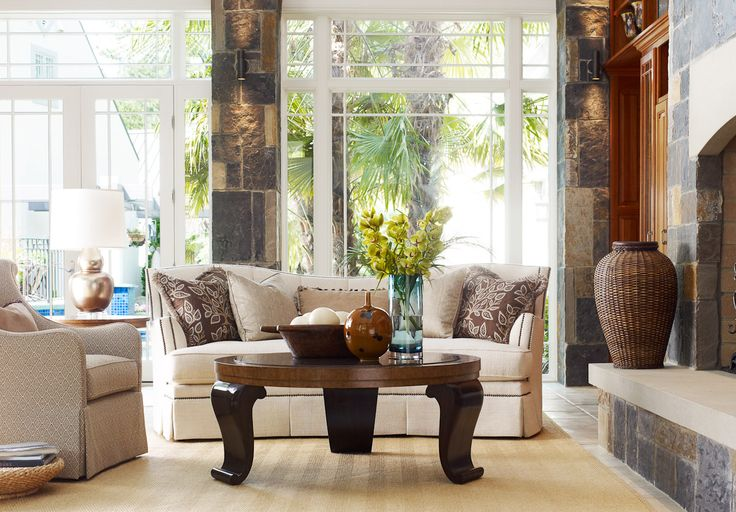 Living Room Furniture At Sheffield Furniture Interiors Decor Pinterest Sheffield
