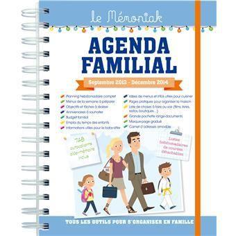 agenda-familial-memoniak