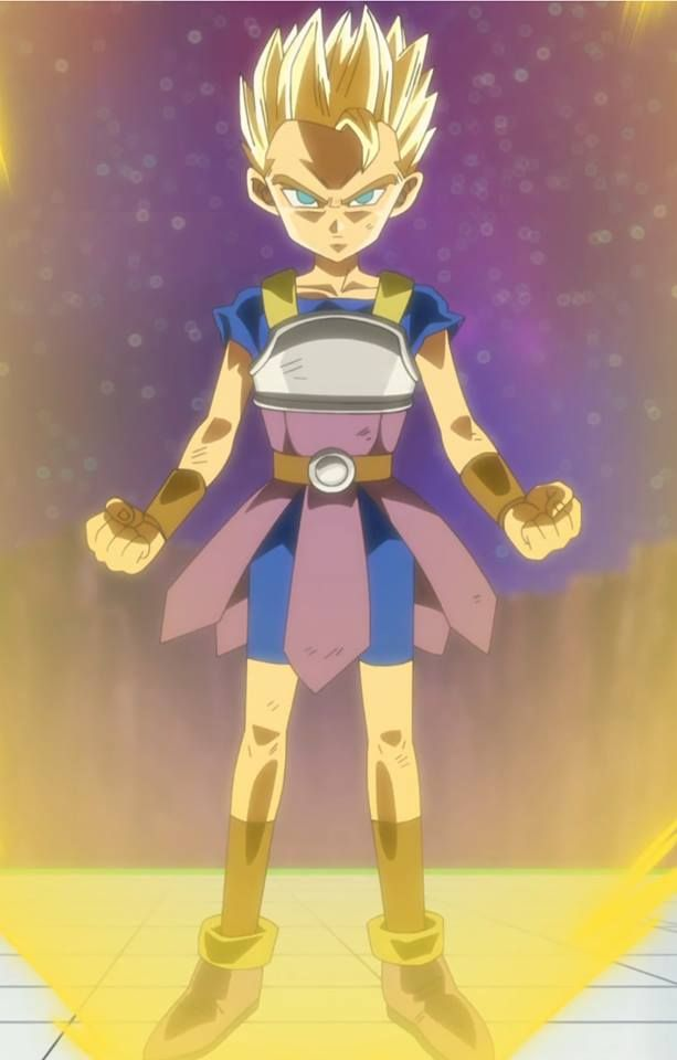Image result for Cabba dbs pinterest