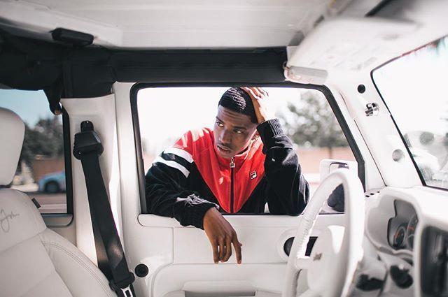 Jeep wrangler white interior #jeep #white #interior