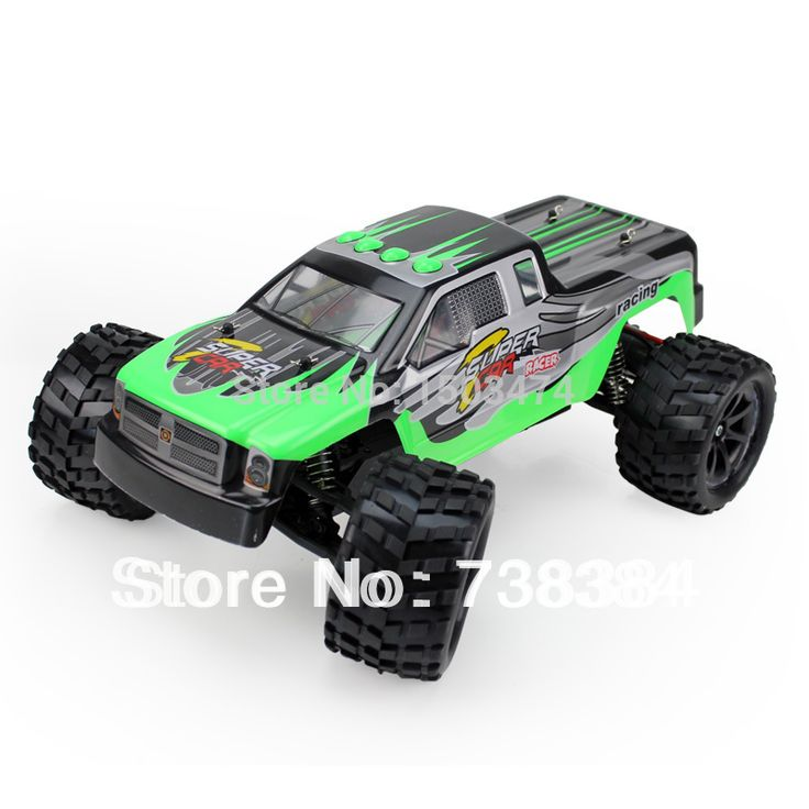Find More RC Cars Information about WLToys 1/12 Electric off road RC Car Model WL L969 high speed 2.4G RC remote control racing cars hobby grade truck,High Quality car audio install tools,China car wheel lock nut Suppliers, Cheap car mod from H Co on Aliexpress.com