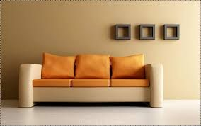 Image result for interior design ideas for living room