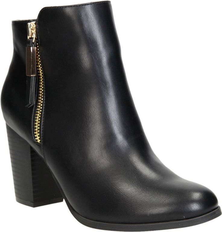 CCC Fall shoes: http://ccc.eu/de/woman/catalog/cat-3024/396041 http://ccc.eu/de/woman/catalog/cat-3024/392170 http://ccc.eu/de/woman/catalog/cat-3024/393971