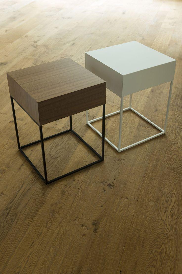 Modern Furniture Side Table 33 best porada images on pinterest | furniture showroom, coffee