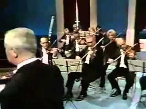 """Cult: Glenn Gould interpreta """"Bella ciao"""""""