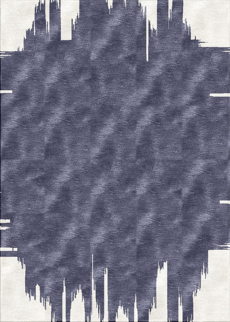 1334 Best Images About Rug On Pinterest Carpets Tibetan