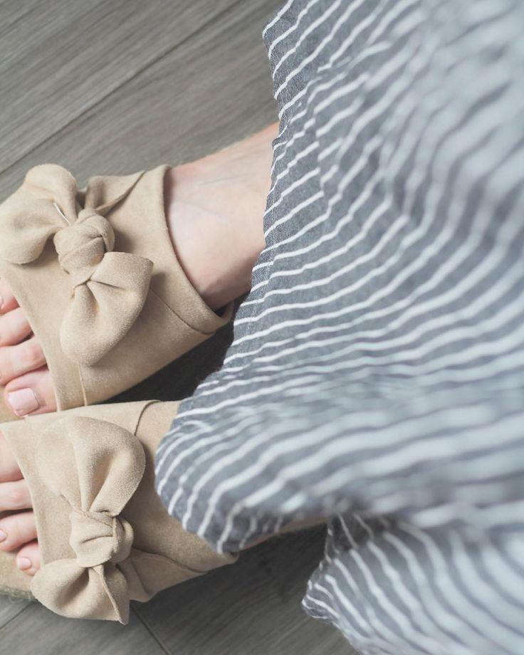 The 8572 best Grey\'s Anatomy images on Pinterest | Grey\'s anatomy ...