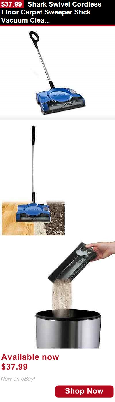 1000 Ideas About Stick Vacuums On Pinterest Canister