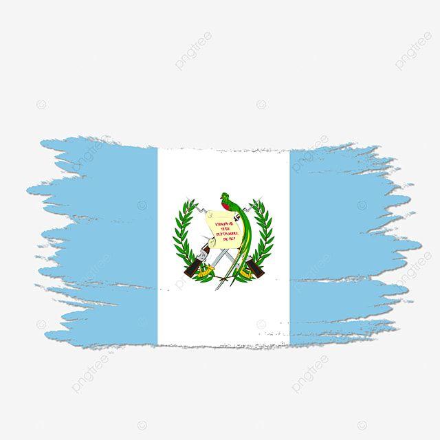 Bandera De Guatemala Pincel Pintado Acuarela Transparente Guatemala Bandera De Guatemala Vector De Bandera De Guatemala Png Y Psd Para Descargar Gratis Png Bandera De Guatemala Bandera Dibujo Catrinas Dibujo