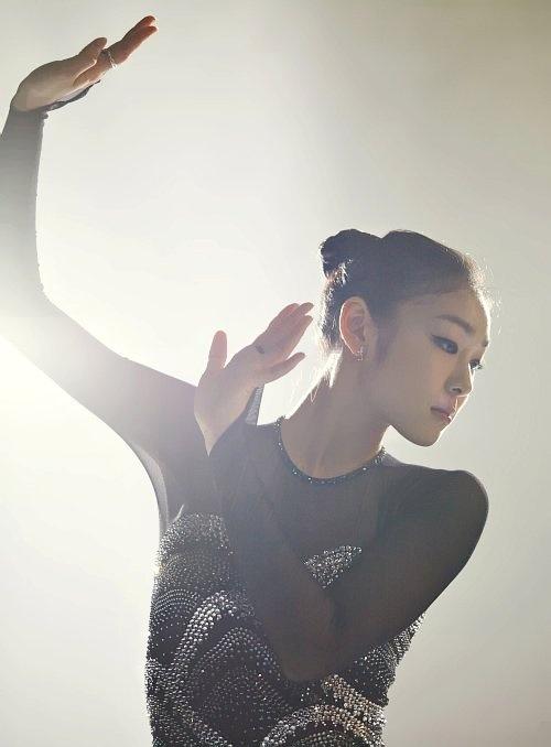 Yu-na Kim. so elegant and magical. an angel.썬시티바카라 sk8000.com 썬시티바카라 썬시티바카라썬시티바카라 썬시티바카라