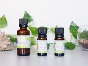 Mon top 3 des huiles essentielles à utiliser pour mieux dormir ! • Hellocoton.fr