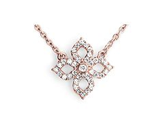 Extra sparkle for you special day! Find your wedding jewelry at #Yorxs #Diamantschmuck #Hochzeitsschmuck