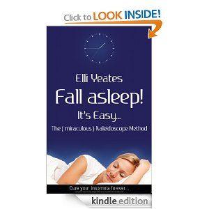 Natural Ways To Help Baby Fall Asleep