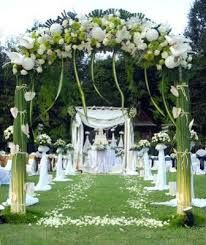 7 best deco mariage nature images on Pinterest